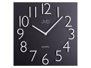 JVD HB20