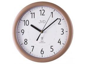 JVD RH612.10