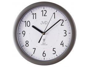 JVD RH612.11