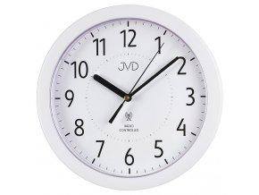 JVD RH612.13