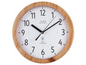 JVD RH612.7