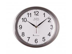 JVD RH64.3