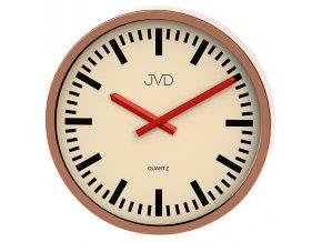JVD H306.2