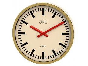 JVD H306.3