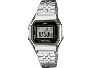 CASIO LA 680WEA-1