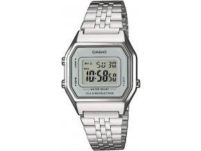 CASIO LA 680A-7