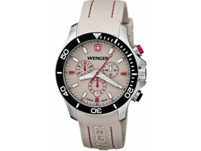 Wenger 01.0643.105 SeaForce Chrono