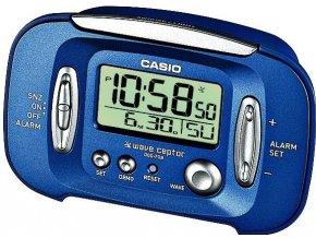 CASIO DQD 70B-2