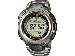 CASIO PRW 1300T-7