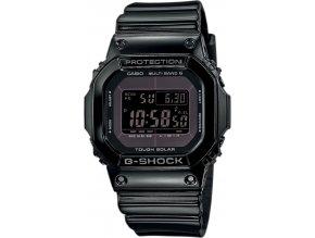 casio g shock g classic gw m5610bb 1