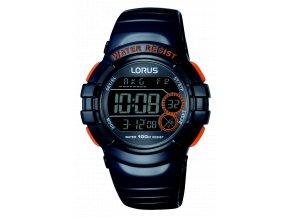 LORUS R2313KX9