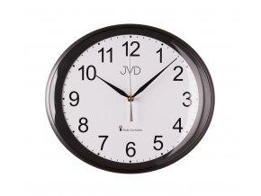 JVD RH64.1