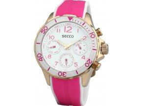 SECCO S A2320,9-286