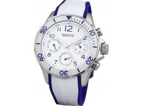 SECCO S A2320,9-288
