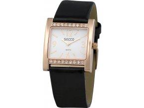 SECCO S A1077,2-509