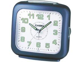 CASIO TQ-359-2EF