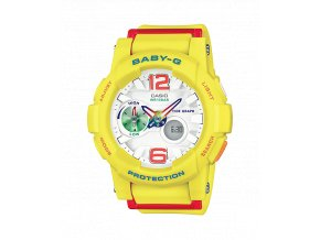 CASIO BGA 180-9B