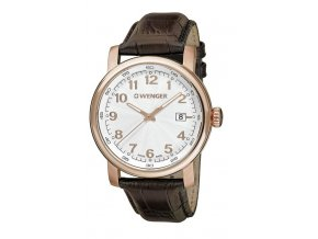 Wenger 01.1041.118 Urban Classic