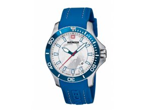Wenger 01.0641.112 SeaForce