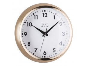JVD HT077.2