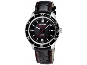 Wenger 01.0851.120 Roadster Black Night