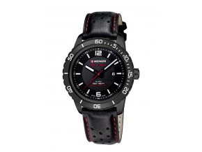 Wenger 01.0851.123 Roadster Black Night