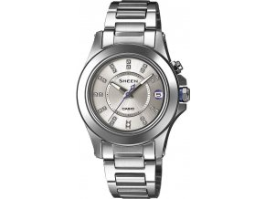 casio sheen she 4509d 7aer 60007 1