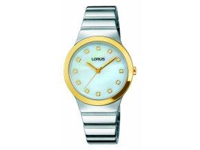 LORUS RG282KX9
