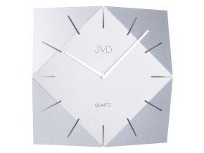 JVD HB21.2