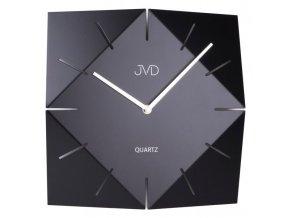 JVD HB21.3