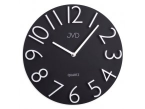 JVD HB22.1