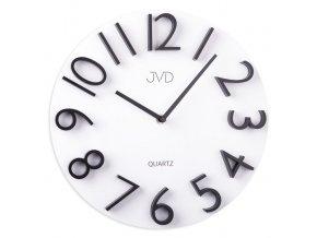 JVD HB22.2
