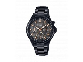 CASIO SHEEN SHE 3047B-1A