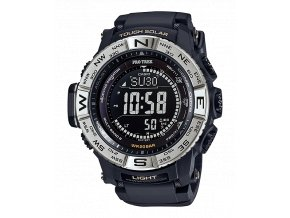 CASIO PRW 3510-1
