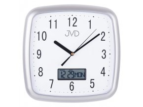 JVD DH615.1