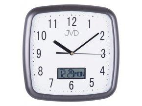 JVD DH615.2