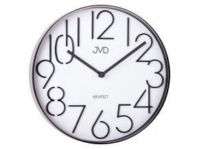 JVD HC06.2