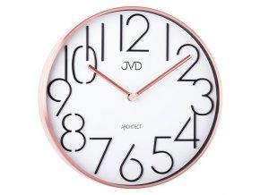 JVD HC06.3