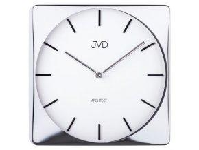JVD HC10.1