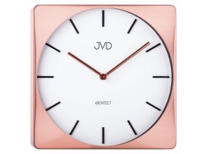 JVD HC10.3