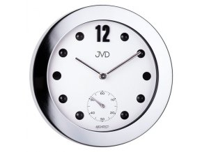 JVD HC07.1