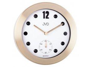 JVD HC07.2