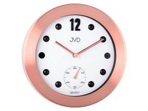JVD HC07.3