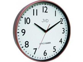 JVD TS20.3