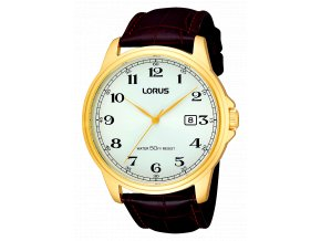 LORUS RS982AX9