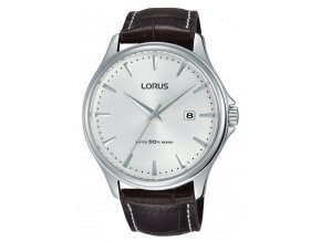 LORUS RS951CX9