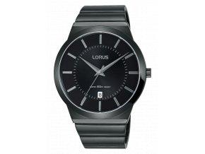 LORUS RS963CX9