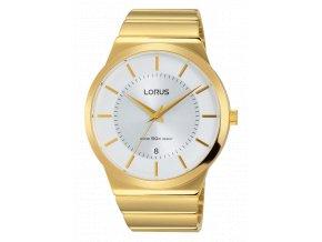 LORUS RS964CX9