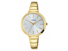 LORUS RG216LX9