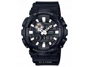CASIO GAX 100B-1A